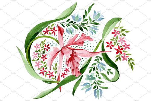 Pink-floral-ornament.jpg