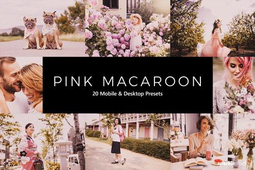 Pink Macaroon.jpg