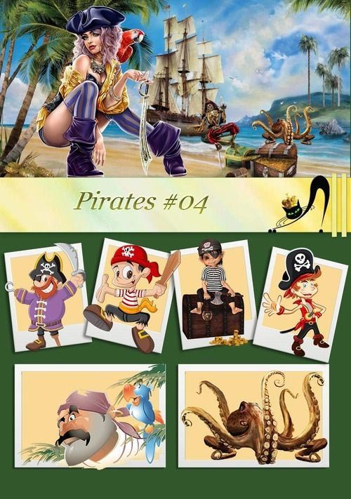 Pirates #04.jpg