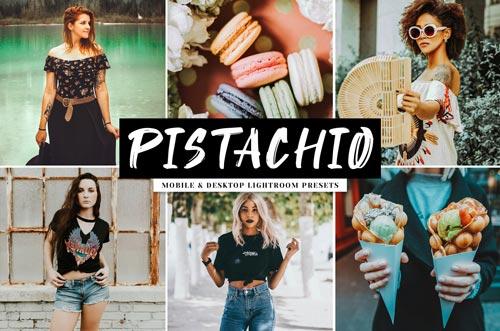 pistachio-jpg.2035