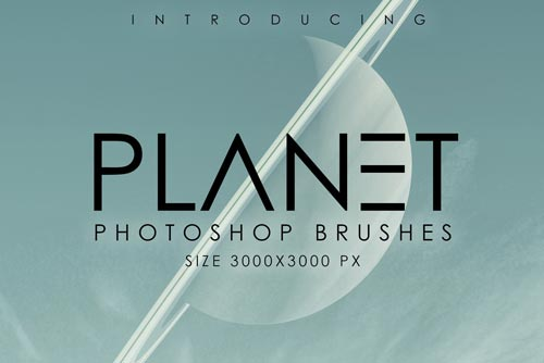 planet-jpg.2398
