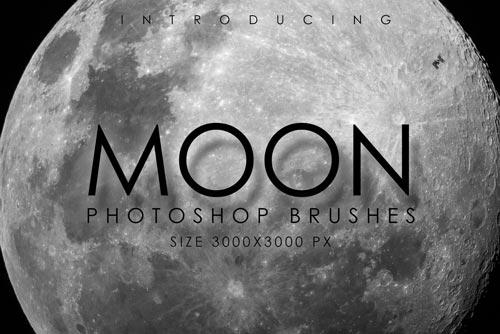 planetary-moon-jpg.2527