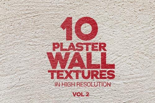 Plaster-Wall-Textures.jpg
