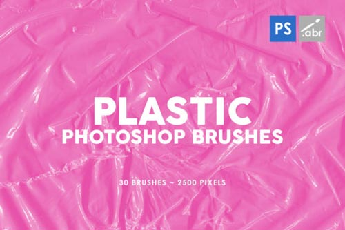plastic-jpg.4587