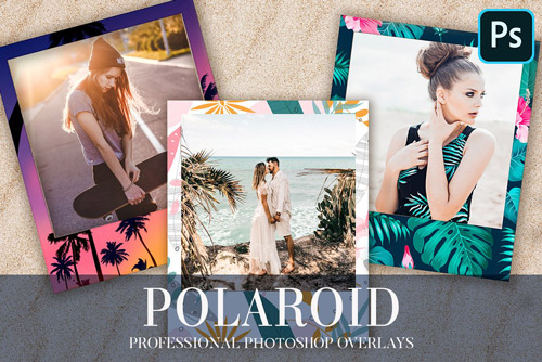 polaroid-overlays-jpg.6519