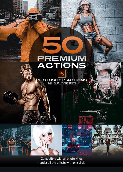 Premium Photoshop Actions.jpg