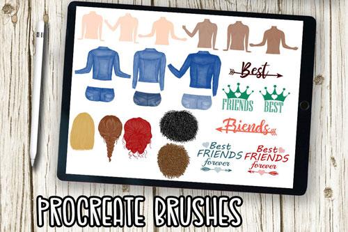 Procreate Brushes.jpg