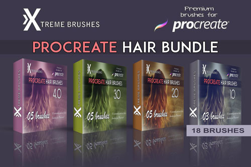 procreate-hair-bundle-jpg.362