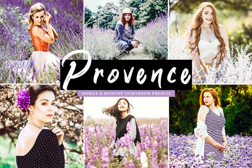 Provence-Mobile-&-Desktop-Lightroom-Presets.jpg