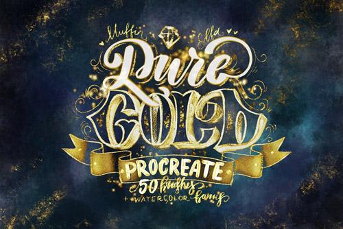 Pure Gold.jpg