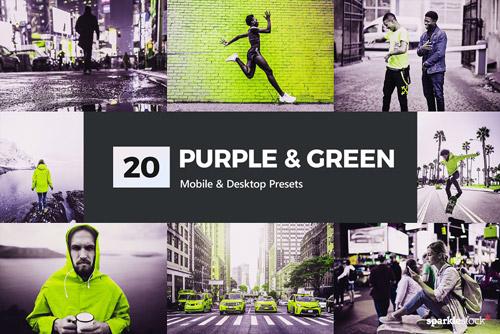 Purple & Green.jpg