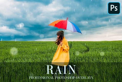 Rain Overlays.jpg