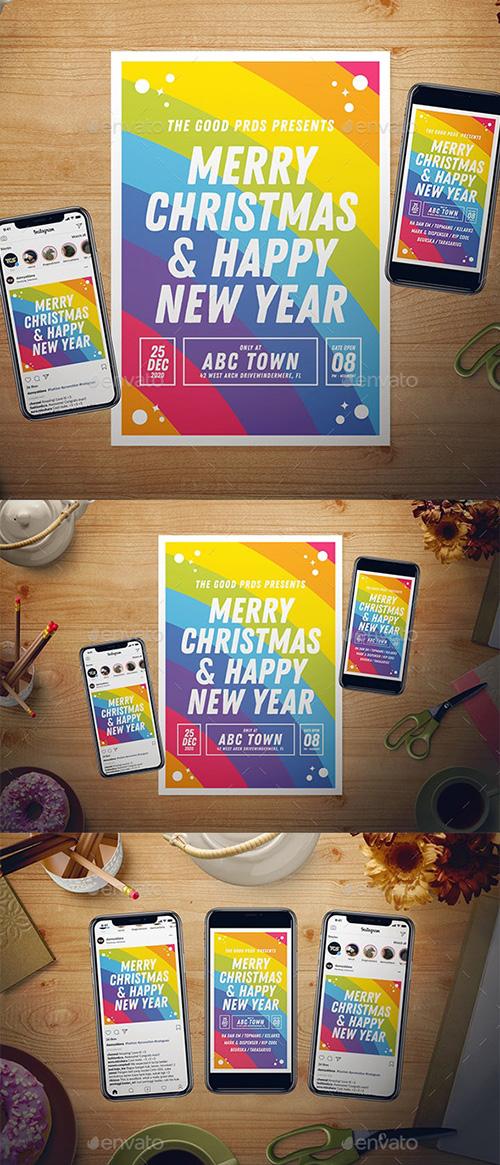rainbow-new-year-flyer-set-jpg.3559