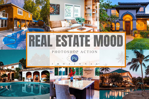 Real Estate Mood.jpg