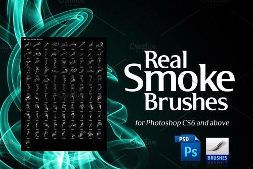 Real Smoke.jpg