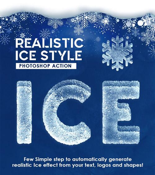 Realistic Ice Style.jpg