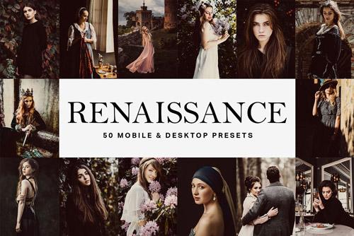 Renaissance.jpg