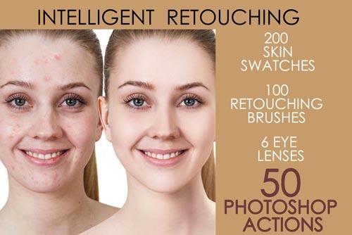 retouching-skin-jpg.3404