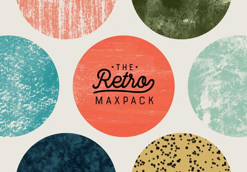 retro-maxpack-jpg.8241