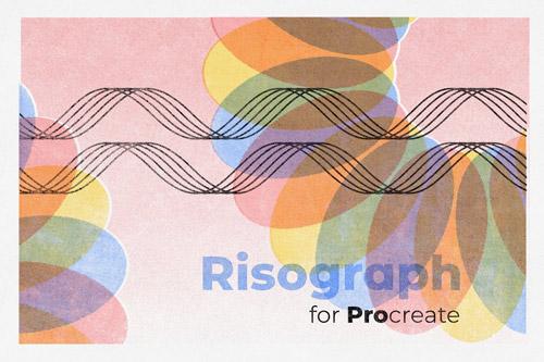 Risograph.jpg