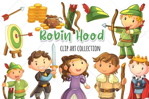 robin-hood-clip-art-collection-jpg.1239