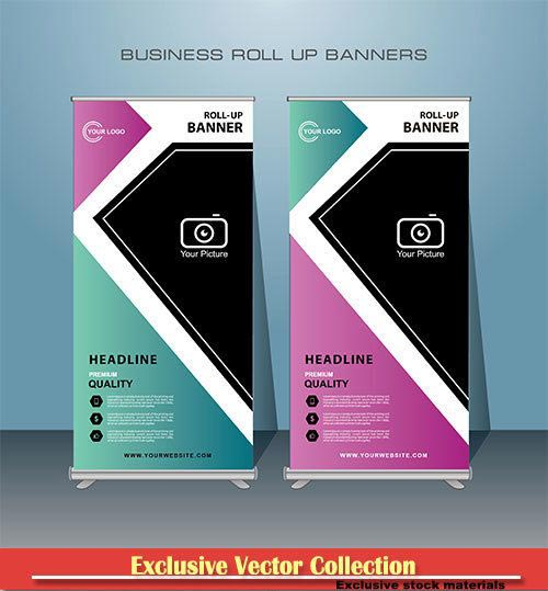 roll-up-banner-design-vector-template-jpg.2019