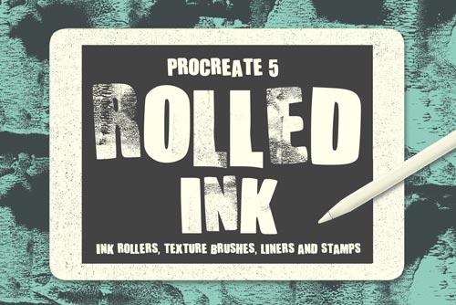 Rolled Ink.jpg
