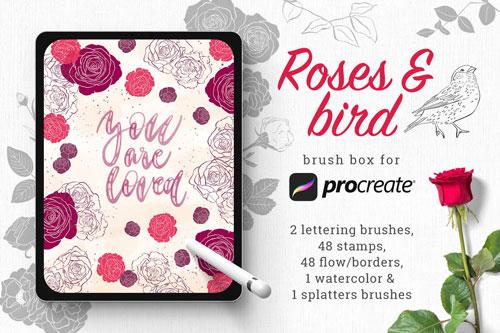 Rose-brush-box.jpg