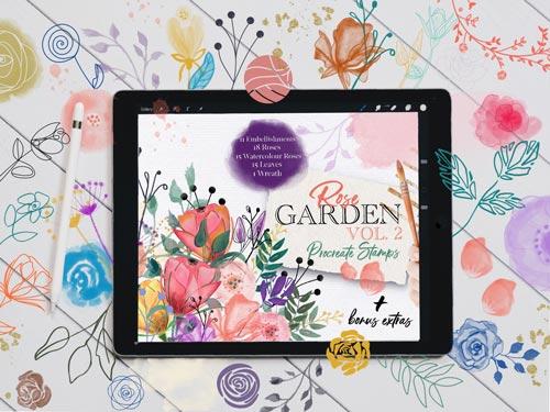 rose-garden-jpg.2204