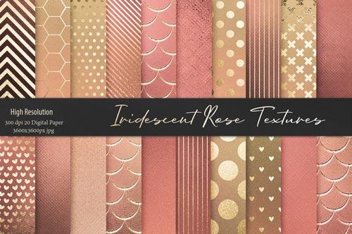 Rose-Gold-Iridescent-Foil-Textures.jpg