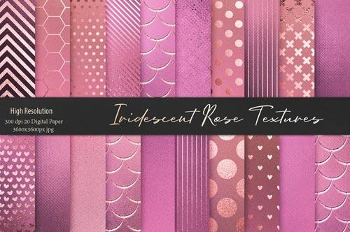 rose-gold-iridescent-foil-textures-jpg.266