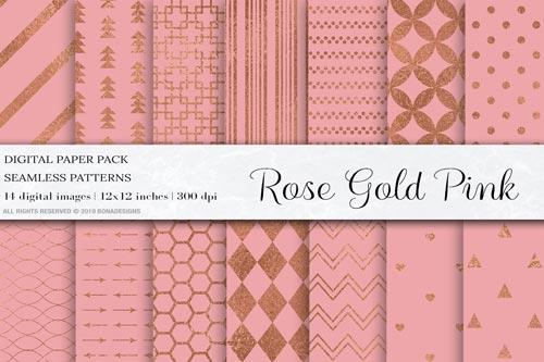Rose-Gold-Pink-Seamless-Patterns.jpg