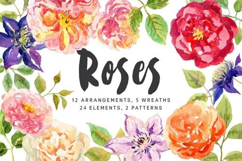 roses-jpg.2563