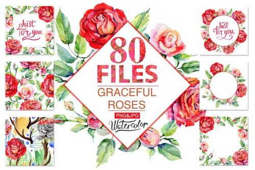 roses-red-watercolor-jpg.3193
