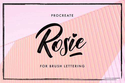 rosie-jpg.6419