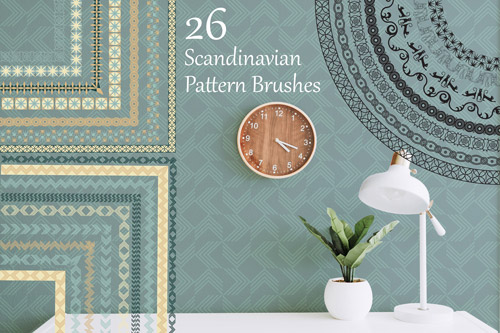 Scandinavian Pattern.jpg