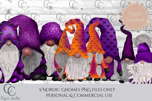 scandinavian-tomte-gnomes-jpg.3070