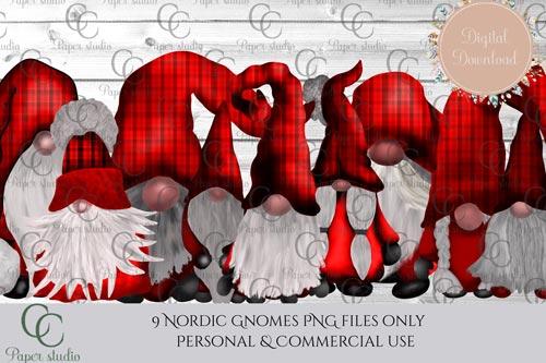scandinavian-tomte-gnomes-jpg.3075