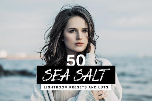 sea-salt-jpg.5081