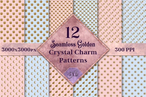 Seamless-Golden-Crystal-Charm-Patterns.jpg