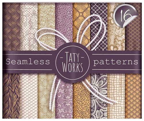 Seamless Lace Patterns.jpg
