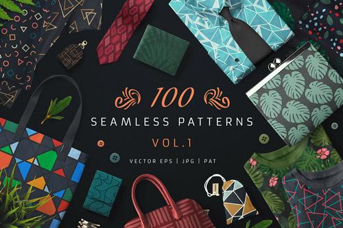 Seamless Patterns.jpg