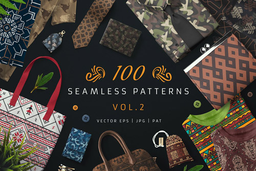 seamless-patterns-jpg.6495