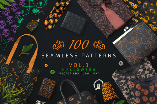 seamless-patterns-jpg.6613