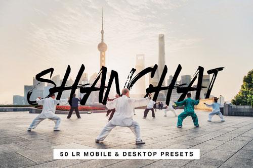 shanghai-jpg.5701