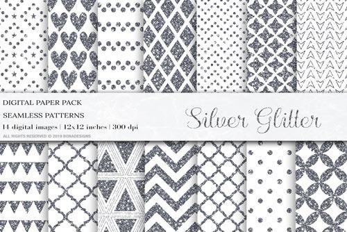 Silver-Glitter.jpg