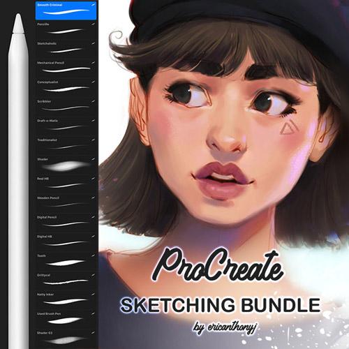sketching-jpg.7897