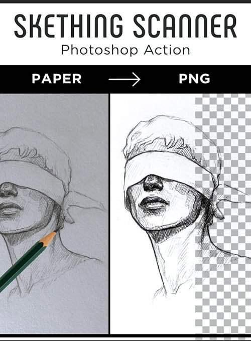 Sketching Scanner.jpg