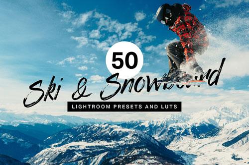 Ski-and-Snowboard.jpg