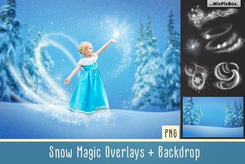 Snow-Magic-Overlays.jpg
